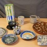 ceramics part 2
