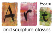 Essex Art & Sculpture